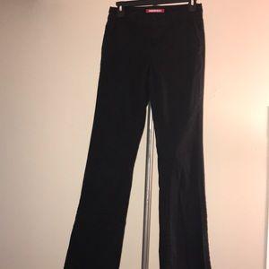 UNIONBAY Cotton Trousers SIZE 1